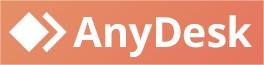 AnyDesk - Logiciel de télémaintenance