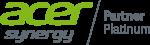 Acer - Partner Platinium