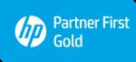 HPinc - Partner Gold V2